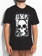 Expedition One Skulls T-Shirt