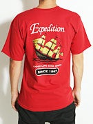 Expedition Spice T-Shirt