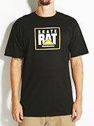 Expedition One Skate Rat T-Shirt
