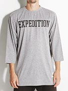 Expedition One Thorpe 3/4 Sleeve