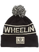 Expedition One Wheelin And Dealin Beanie