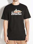 Expedition One Wagon T-Shirt