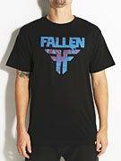 Fallen Acetone T-Shirt