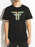 Fallen Cosmic Trademark T-Shirt