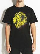 Fallen Majestic T-Shirt