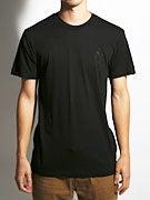 Filmbot Bob OG T-Shirt