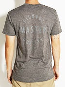 Filmbot Master Quality T-Shirt