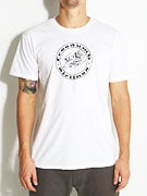 Freedumb Airlines Stamp T-Shirt