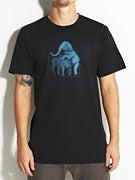 Freedumb F'n Elephants T-Shirt