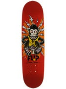 Flip Caples Monkey Deck  8.25 x 31.5