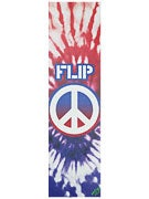 Flip USA or Dye Griptape by Mob