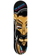 Finesse Lion XL Deck  8 x 31