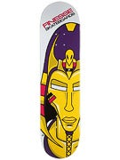 Finesse Pharaoh XL Deck 8.0 x 31.75