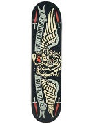 Foundation Duffel Beastmaster Deck 7.75 x 31.625