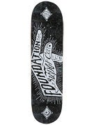 Foundation Future Deck 8.0 x 31.25