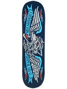 Foundation Merlino Beastmaster Deck 8.375 x 32.75