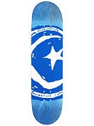 Foundation Merlino Pro Classic Deck  8.125 x 31.75