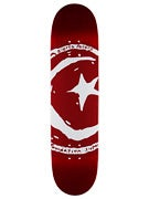 Foundation Fellers Pro Classic Deck  7.75 x 31.125
