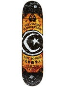 Foundation Star & Moon Ouija Deck 8.0 x 31.75