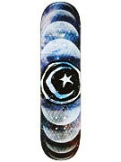 Foundation Star & Moon Phases Deck 8.25 x 32.325
