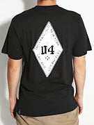 Fourstar 04 Diamond T-Shirt