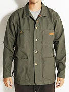 Fourstar Max 4Q Chore Coat Jacket