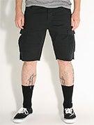 Fourstar Anderson Cargo Shorts