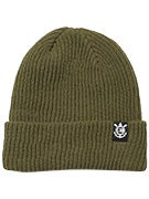 Fourstar Anchor Label Beanie