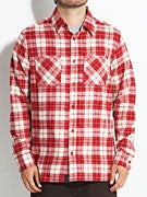 Fourstar Belson Flannel Shirt