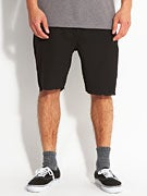 Fourstar Carroll Guerrero Shorts