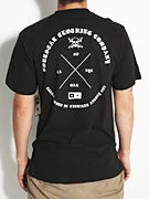 Fourstar Club T-Shirt