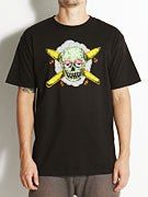 Fourstar Donnely T-Shirt