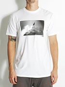 Fourstar x Brothers Marshall Koston Shred T-Shirt