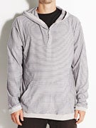Fourstar Forsythe Hooded Shirt