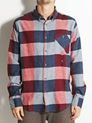 Fourstar Mariano Flannel Shirt