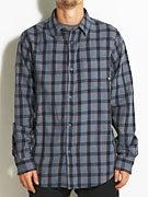 Fourstar Heydt Flannel Shirt