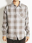 Fourstar Ishod Flannel Shirt