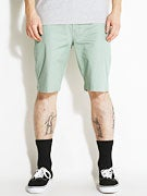 Fourstar Koston Chino Shorts