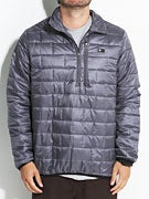 Fourstar Koston Jacket