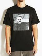 Fourstar Legend #03 T-Shirt
