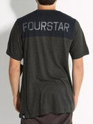 Fourstar Lolich Knit Shirt
