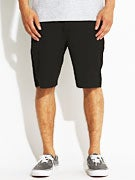 Fourstar Carroll Shorts