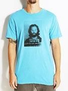 Fourstar Mugshots Mineral T-Shirt