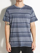Fourstar Malto Ranch Stripe Knit