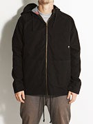 Fourstar Mariano Signature Jacket