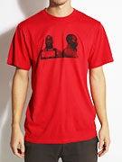 Fourstar Mugshots T-Shirt