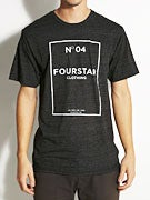 Fourstar No. 04 T-Shirt