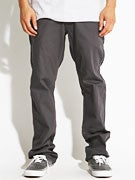 Fourstar O'Neill Standard Pants  Grey