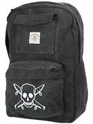 Fourstar Pirate Pocket Backpack