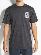 Fourstar Port T-Shirt